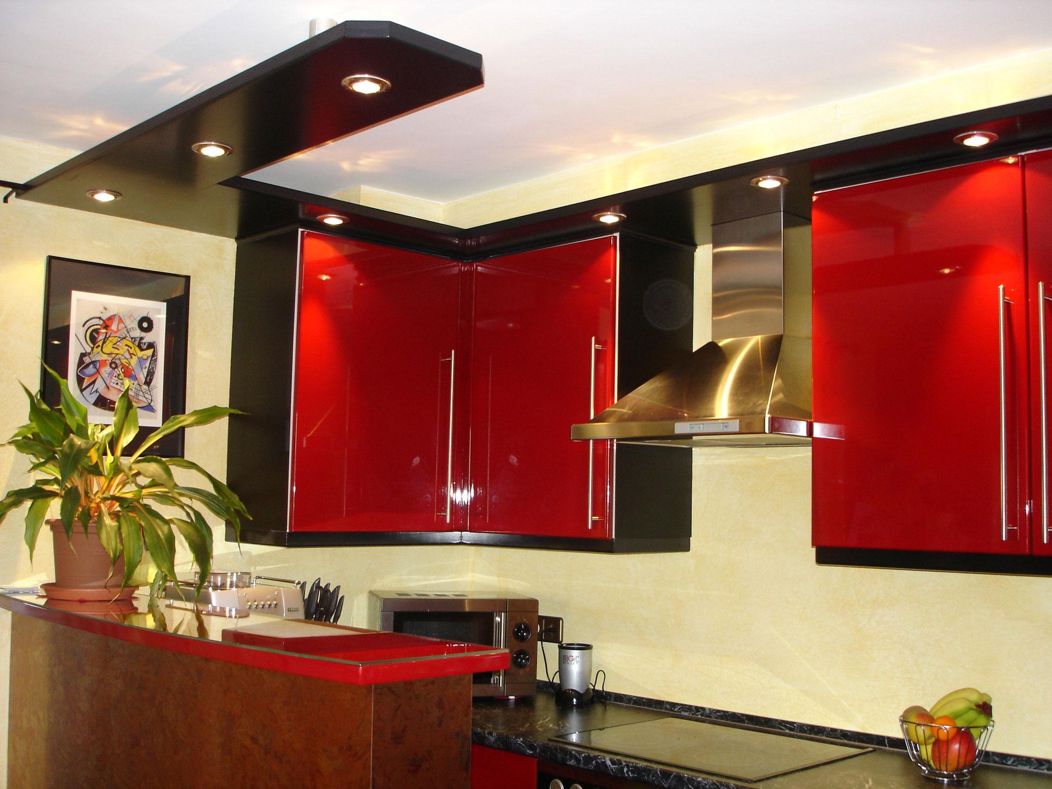 Malermeister effhauser fassadengestaltung for Innenraumgestaltung wohnzimmer